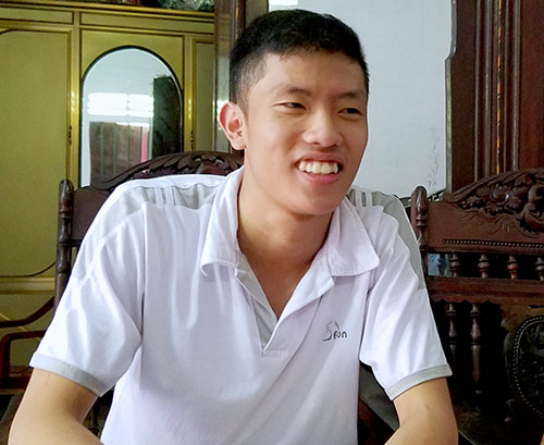 chang-trai-ha-tinh-gianh-30-diem-khoi-a