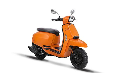 lambretta-v-special-2017-huyen-thoai-scooter-italy-tro-lai