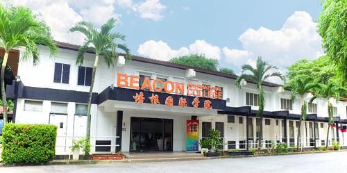 6-ly-do-sinh-vien-chon-hoc-tai-singapore-1