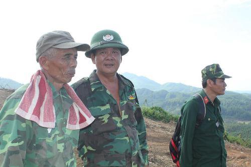 cuu-binh-hon-30-nam-bam-tru-chien-truong-tim-hai-cot-dong-doi