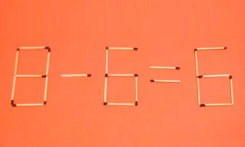5-phep-tinh-que-diem-doi-hoi-su-nhanh-tri-4