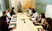 3 cách mở đầu cuộc họp bằng tiếng Anh
