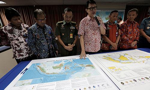 indonesia-dat-lai-ten-cho-khu-vuc-thuoc-bien-dong