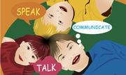 5 từ vựng tiếng Anh dễ phát âm sai