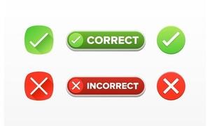 8 cấu trúc ngữ pháp tiếng Anh người dùng thường mắc lỗi