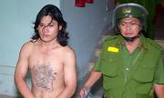 Giang hồ nổ súng đòi nợ ở Nha Trang bị bắt