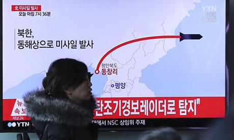 Triều Tiên dọa trả đũa Mỹ nếu bị áp thêm lệnh trừng phạt