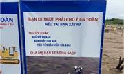 Bảng chú ý dành cho phượt thủ chất nhất Việt Nam