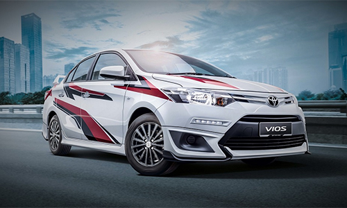 toyota-vios-sports-edition-ban-the-thao-moi-gia-19900-usd