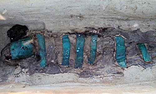 xac-uop-1300-nam-tuoi-trong-ken-vai-tai-siberia