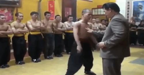 phai-nam-huynh-dao-tu-luyen-bi-kip-lang-khong-kinh