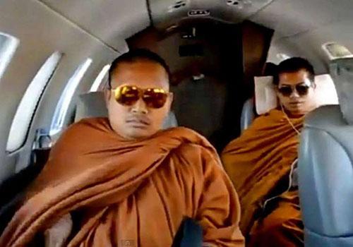 thai-lan-dan-do-cuu-su-an-choi-khet-tieng-tu-my-ve-nuoc
