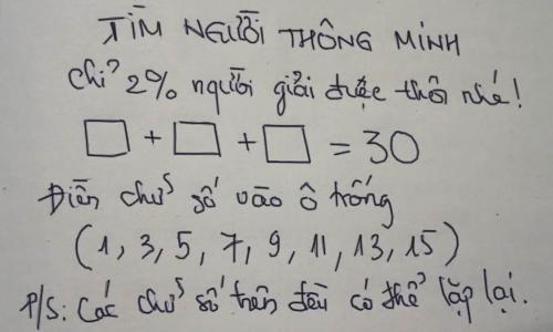 bai-toan-tim-nguoi-thong-minh-chi-thien-tai-giai-duoc