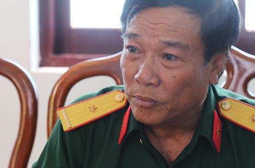nguoi-dan-ong-20-nam-huong-khoi-cho-mot-van-liet-si-1