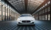Cách Maserati chiều chuộng thượng khách Việt Nam