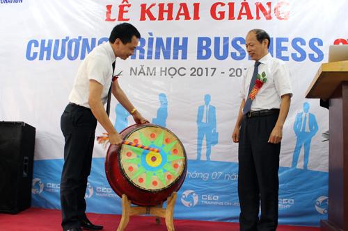 business-one-lo-trinh-dao-tao-doanh-nhan-trong-3-nam