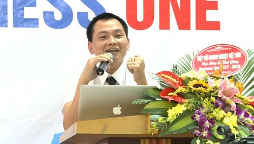 business-one-lo-trinh-dao-tao-doanh-nhan-trong-3-nam-1
