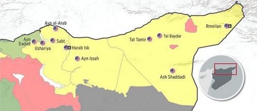 tho-nhi-ky-de-lo-vi-tri-my-dong-quan-tai-syria