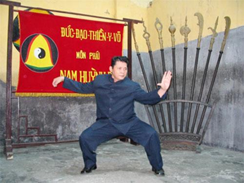 cao-thu-vinh-xuan-va-chuong-phai-nam-huynh-dao-dang-dau-vo-mom