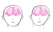 4 dấu hiệu thông minh theo nghiên cứu khoa học