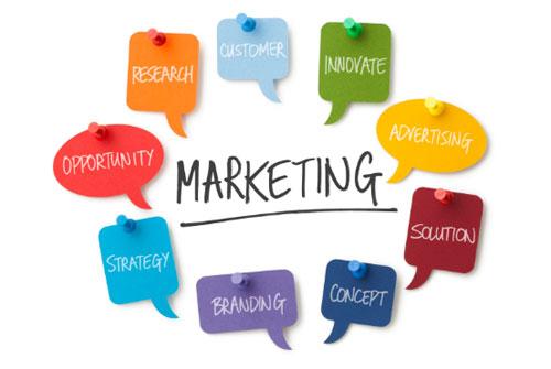 30-thuat-ngu-tieng-anh-marketing-page-2