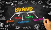 30 thuật ngữ tiếng Anh marketing