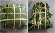 1.001 thảm họa làm bếp ngày Tết của nàng dâu Việt