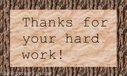 Cấu trúc cảm ơn và xin lỗi khách hàng chuyên nghiệp