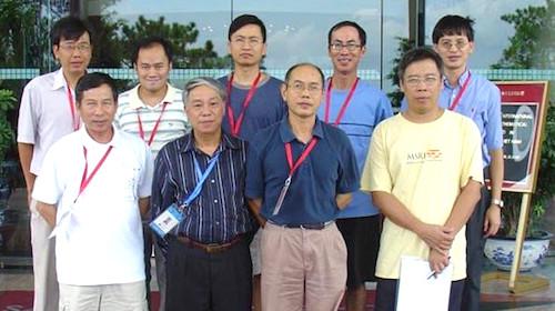 cuu-thi-sinh-olympic-toan-so-huu-hon-160-cong-trinh-khoa-hoc-1