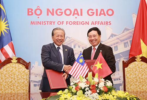 ngoai-truong-malaysia-doan-thi-huong-se-duoc-xet-xu-cong-bang