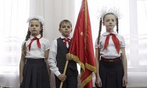 Muôn vẻ đồng phục của học sinh thế giới