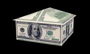 Muốn chuyển tiền hợp pháp ra nước ngoài để mua nhà