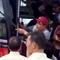 Hãng xe nhận trách nhiệm việc nhân viên văng tục, cầm gậy dọa khách