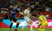 Chelsea 1-2 Inter
