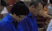 Cựu đại biểu Quốc hội Châu Thị Thu Nga lừa 700 người mua chung cư