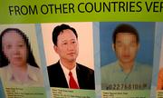 Ông Trịnh Xuân Thanh ra 'đầu thú'