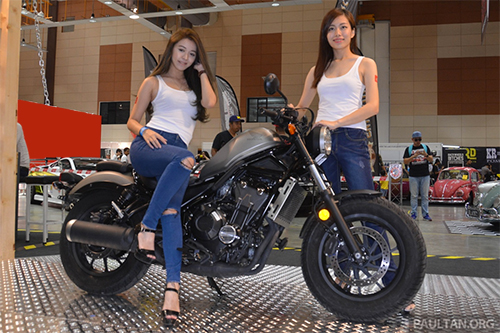 honda-rebel-500-gia-7500-usd-tai-malaysia