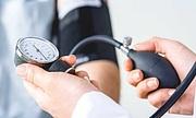 Hai loại huyết áp trong cơ thể