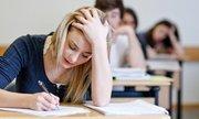 Bí quyết làm tốt bài thi IELTS Reading