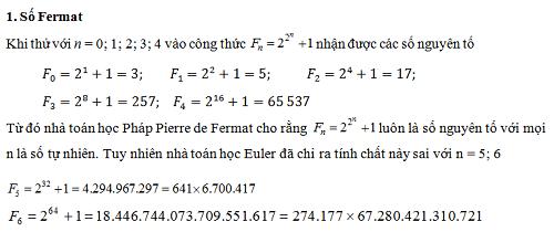 sai-lam-thuong-gap-tu-phep-toan-quy-nap-khong-hoan-toan-1