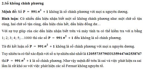 sai-lam-thuong-gap-tu-phep-toan-quy-nap-khong-hoan-toan-2