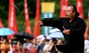 Thiếu Lâm Tự Trung Quốc mở đại hội 72 tuyệt kỹ