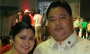 Tranh cãi về cái chết của thị trưởng Philippines bị nghi buôn ma túy