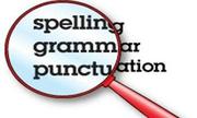 3 website hay giúp kiểm tra ngữ pháp và từ vựng tiếng Anh
