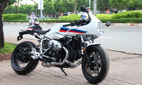 moto-hoai-co-bmw-r-ninet-racer-ve-viet-nam