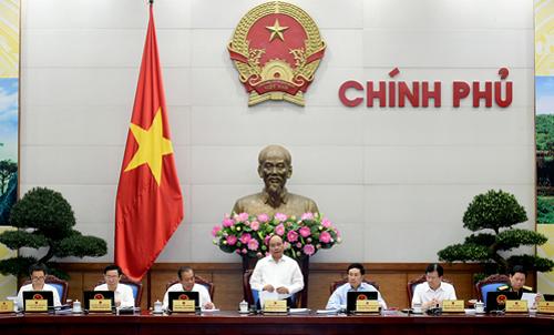 thu-tuong-dong-tinh-viec-dinh-chi-cong-tac-can-bo-phuong-van-mieu