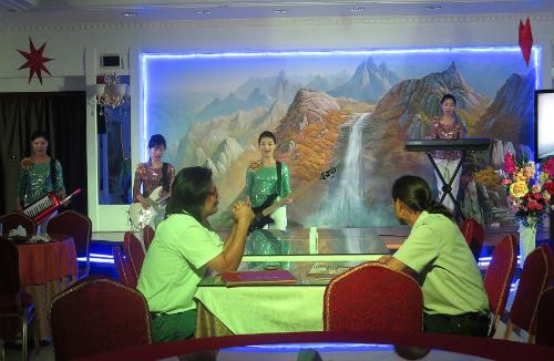 lao-dong-trieu-tien-tai-cac-nuoc-vung-vinh