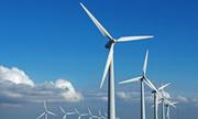 Hà Tĩnh dự định xây nhà máy điện gió