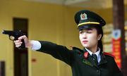 Vì sao điểm chuẩn trường công an, quân đội vượt 30?