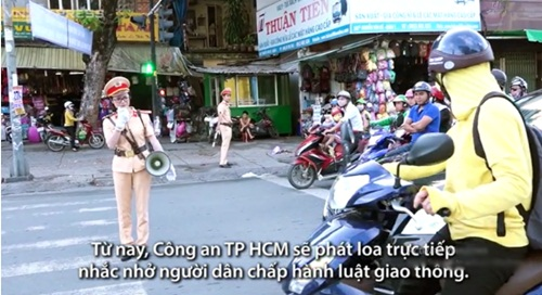 truong-bql-rung-de-go-quy-trong-nhadeo-tuong-choi-4